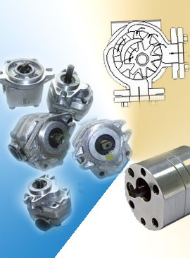 some engines which used in pumps and gears. visit us http://in.kompass.com/live/en/g530102010101w4011102/pumps-classified-type/pumps-geared-1.html