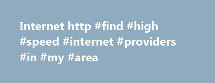 Internet http #find #high #speed #internet #providers #in #my #area http://internet.remmont.com/internet-http-find-high-speed-internet-providers-in-my-area/  Bijna helft wereldbevolking is online aan het einde van 2016 21 uur geleden Internet Klanten voor 12 miljoen euro de dupe bij online winkelen Webwinkels betalen hun klanten bij retourzendingen te laat, onvolledig of soms helemaal niets terug. Consumenten worden daardoor voor ongeveer 12 miljoen euro per jaar gedupeerd. Consumentenbond…