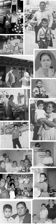 Noel Díaz biografia - Noel Diaz fundador de El Sembrador