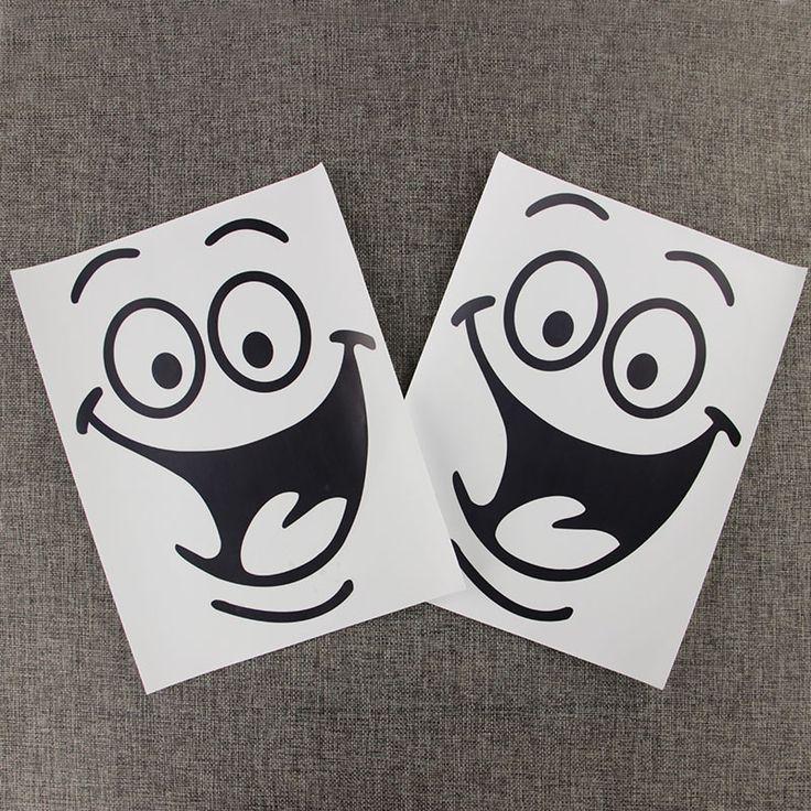 1 sztuk Big Mouth Wc Naklejki Ścienne Dekoracje DIY Vinyl Home Naklejka art Wodoodporny Papier Plakaty w 1 sztuk Big Mouth Wc Naklejki Ścienne Dekoracje DIY Vinyl Home Naklejka art Wodoodporny Papier Plakaty od Wall Stickers na Aliexpress.com | Grupa Alibaba
