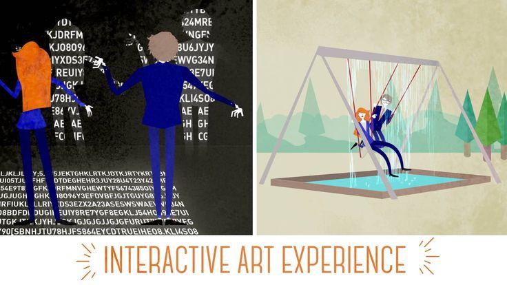 AOTA Explainer Video | Animationb2b