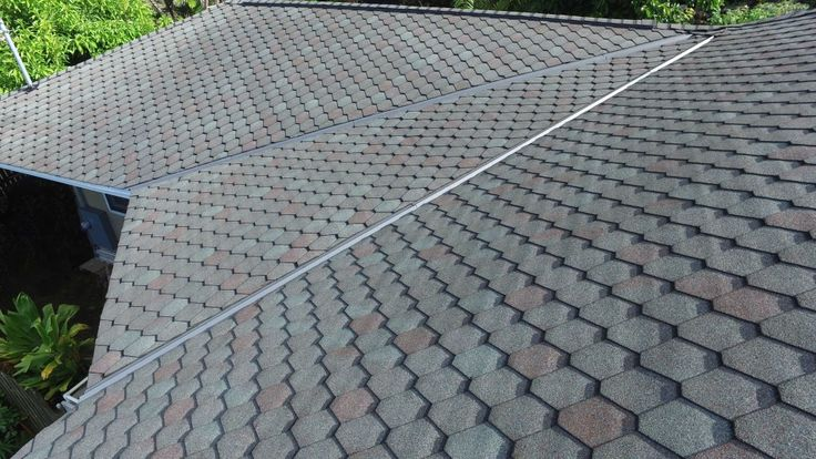 Best 22 Best Images About Cascade Signature Cut Shingles On 640 x 480