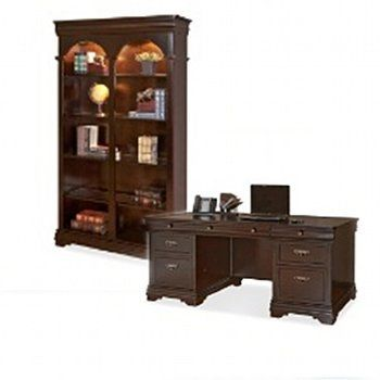 Huffman Koos Furniture Offers A Huge Selection Of Modern Contemporary  Furniture Including Living Rooms, Bedrooms