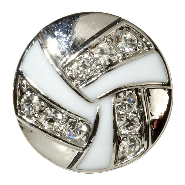 VolleyballLife, Newest Volleyball, Check, Consider, Years Newest, Sports Today, Entire Body, Volleyballl 3, Blingy Volleyball