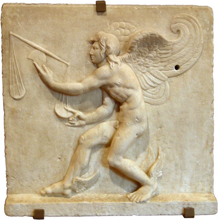 Etruscan marble panel ca. 350 BCE, Turin, Museum of Antiquities.