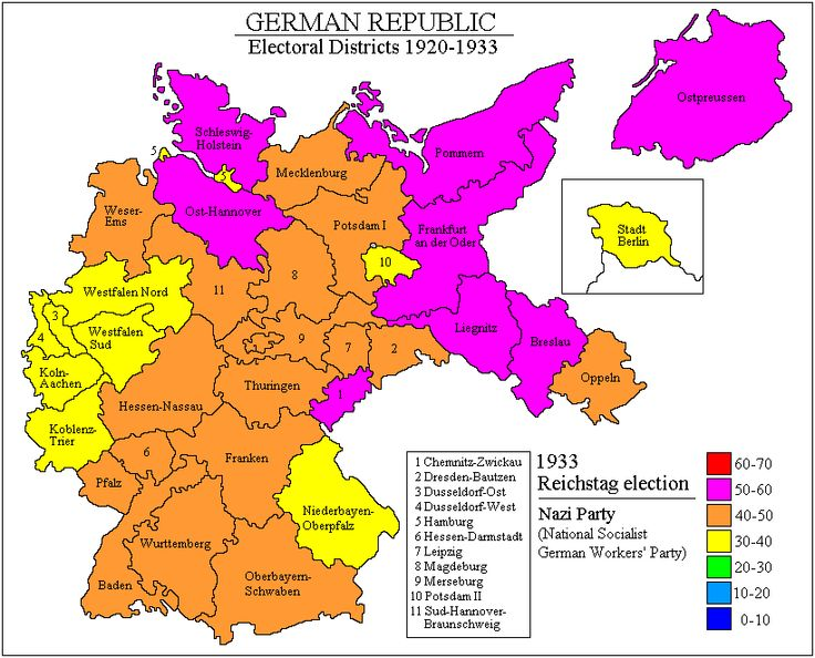Best WW 卐 Images On Pinterest - Germany map before ww2