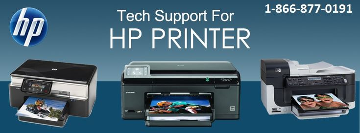 HP printers are especially designed and developed with latest technology, hence, in the event of technological errors an expert is required to find the exact problem and right solution. We have the best facility to deliver professional tech support service for all variants of HP printers. If you need any online assistance or HP printer technical support you can take our help at your desk. Contact us on support phone number available on 1-866-877-0191