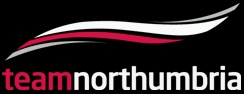 Team Northumbria F.C.