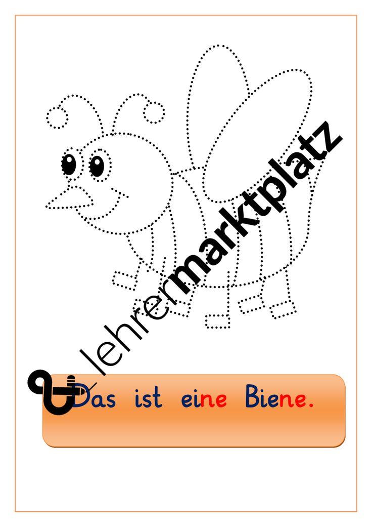 Ungewöhnlich Oxidationszustand Arbeitsblatt Ideen - Super Lehrer ...