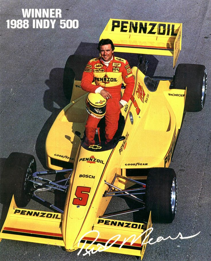 17 Best Images About Indy Cars On Pinterest