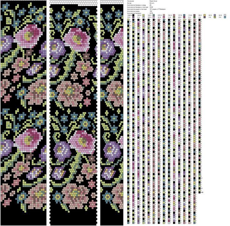 eb408558e7df9e8220125b1120b9dadf.jpg 1,200×1,181 pixels