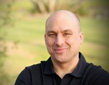 Happy to have Pinterest expert Jason Miles joining us...