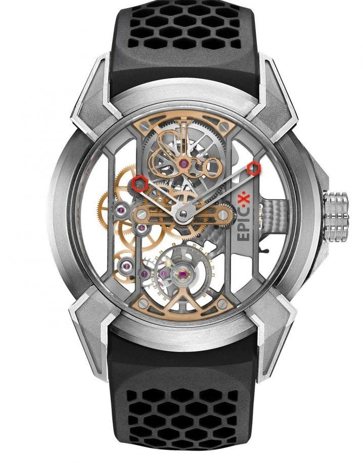 High End Watch Deals for Cyber Monday 2016. #watches #cybermonday #highendwatches #watchdeals