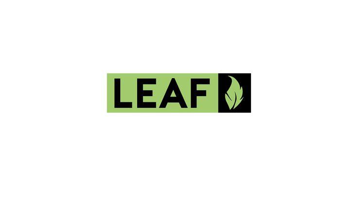 Voor een modeproject heb ik het fictieve merk LEAF opgezet. Dit is een merk voor jonge stoere vrouwen die van natuurlijke kleuren, leren boots en jackets en fake furr houden. Ik heb hiervoor dit logo ontworpen. Met de groene kleur en het veertje heb ik …