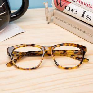 b1b97d2b0 Frames We Love: Serafina Megan Tortoiseshell Glasses, Mens Glasses, Tortoise  Shell, Our