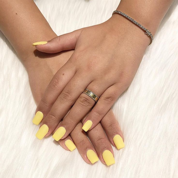 """249 Likes, 2 Comments - Richelly Nail & Spa (@richellynailspa) on Instagram: """"Gel builder with a matte gel polish on top 💅🏼 Call us to make your appointments. ☎️: (818) 291-0077…"""""""