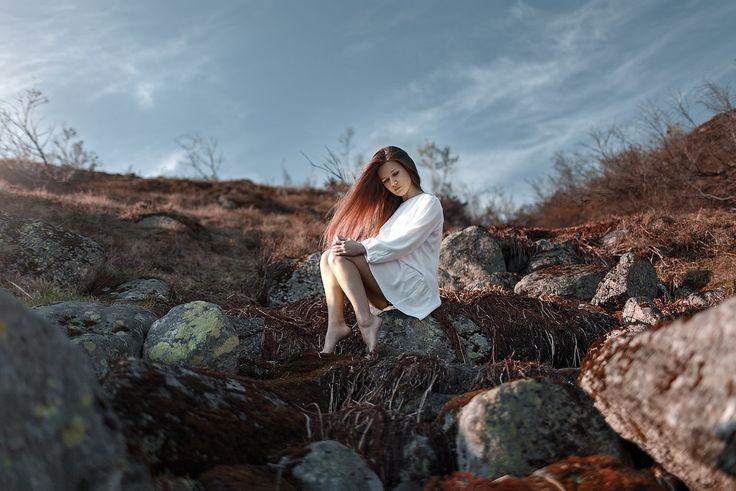 Фото | Фотографы | Модели