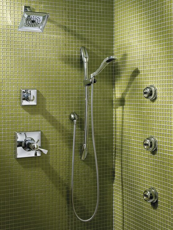 161 best Bathroom Fixtures images on Pinterest | Bathroom ...