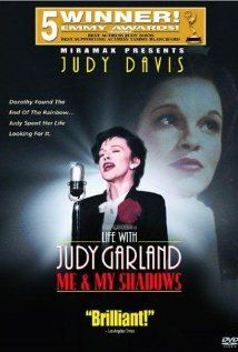 Life with Judy Garland: Me and My Shadows (2001) Poster