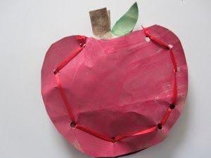 http://www.notimeforflashcards.com/2010/08/back-to-school-kids-craft.html