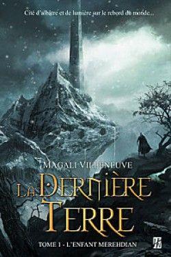 """Ajout de mon avis sur le second tome de la saga """"Divergente"""", toujours positif malgré quelques petites gênes ;) et lecture en cours """"La Dernière Terre"""", de Magali Villeneuve <3"""