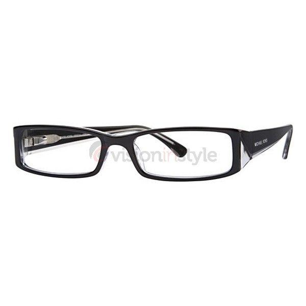 13 best new glassess images on Pinterest | Eye glasses, Eyeglasses ...