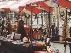 Greenwich Market - visitlondon.com