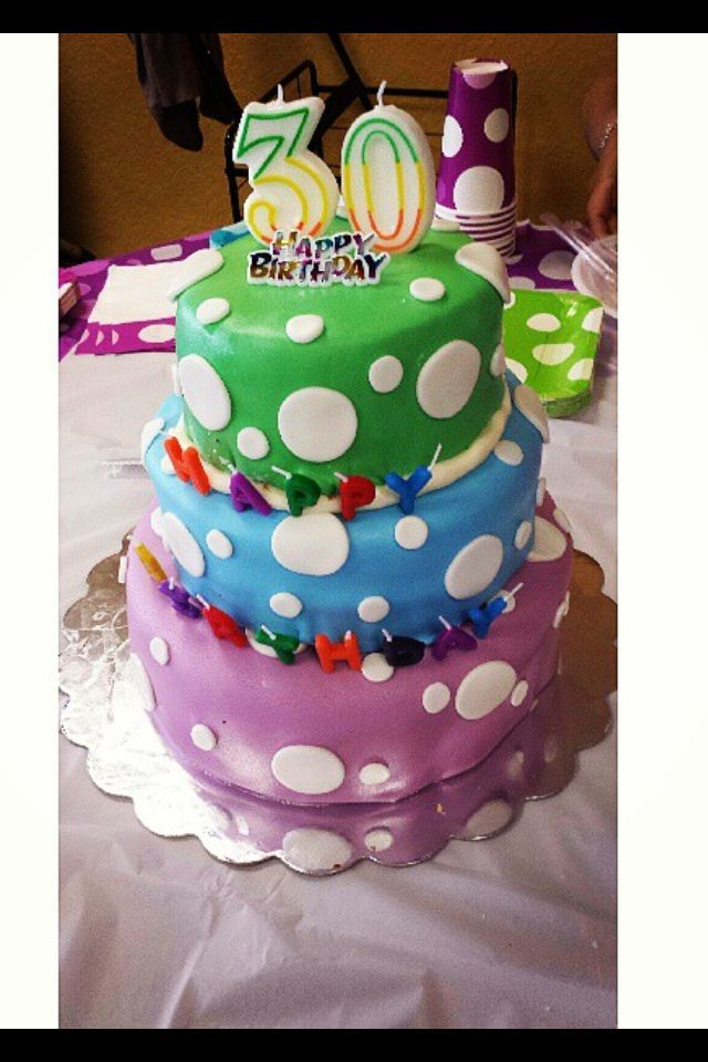 30th birthday cake diy things i 39 ve made pinterest for 30th birthday cake decoration