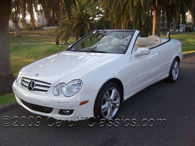 white mercedes benz clk 350 - Google Search #windscreen http://windblox.com #winddeflector