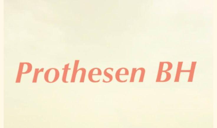 Was gibt es beim Kauf eines Prothesen BHs zu beachten?  http://www.sport-bh-test.info/prothesen-bh/#more-7821