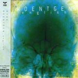 Roentgen [Bonus Tracks] [CD], 22874528