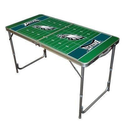 17 Best Ideas About Tailgate Table On Pinterest Truck Tailgate Automotive Furniture And