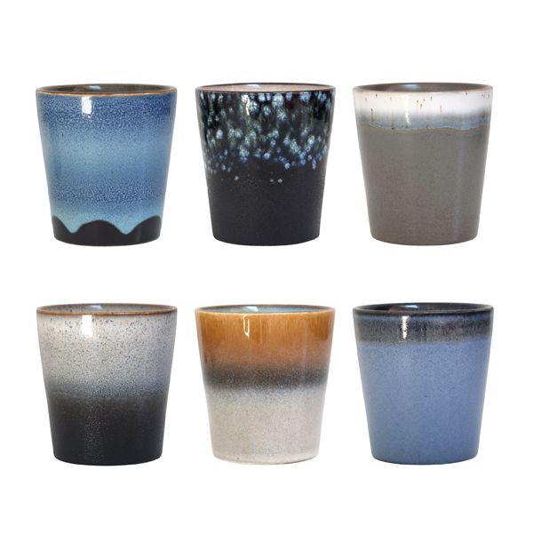 new #hkliving ceramics
