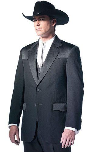 Western Tuxedo Rental Formal Wear For Dallas Westen Wedding Mesquite Plano