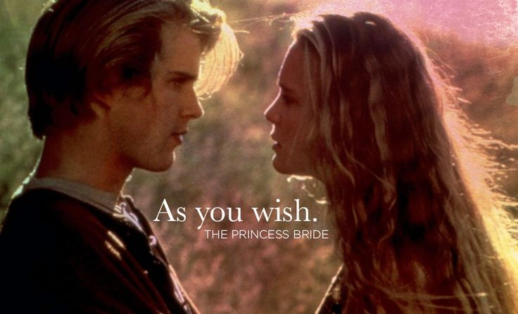 36 Of The Most Romantic Film Quotes Of All Time