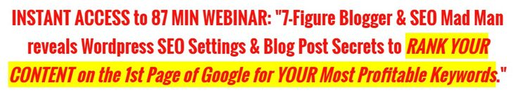 Do you want to learn about Search Engine Optimization?  http://wu.to/8TtXmN