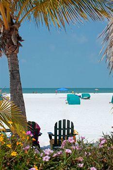Outrigger Beach Resort, Fort Myers Beach, Florida  ~a~3