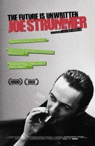 The Future is Unwritten: Joe Strummer (2007) | More Music Documentaries: http://www.platendraaier.nl/muziekdocumentaires/