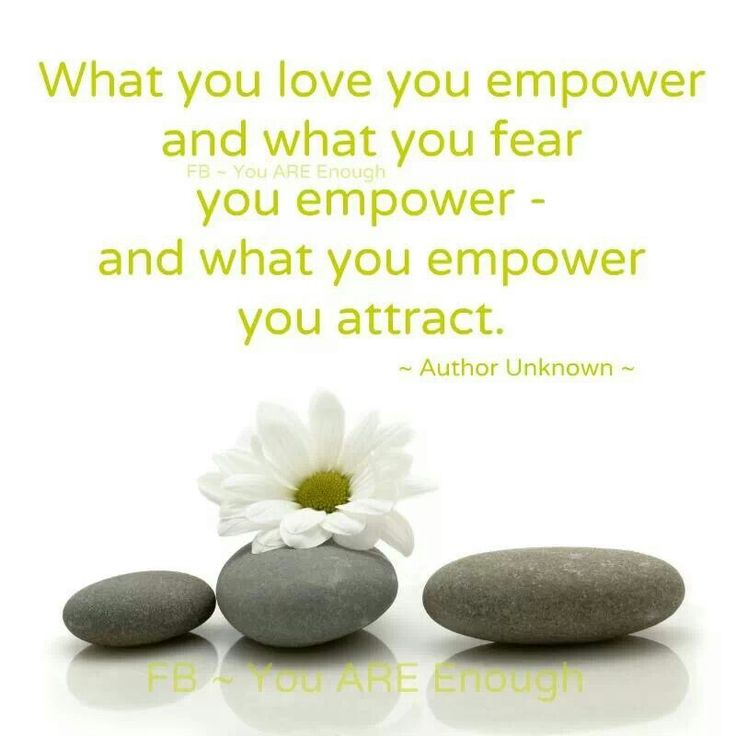 love empowerment events bkrnvlywhblb