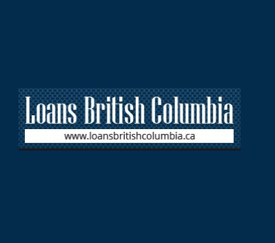 Cash Loans British Columbia are one of best monetary source which help Canada people to retain their financial freedom with quick application approval and money deposited in active bank account same day. http://www.slideboom.com/presentations/1498680/Same-Day-Cash-Loans-Canada-with-Easy-Online-Application%21-British-Columbia