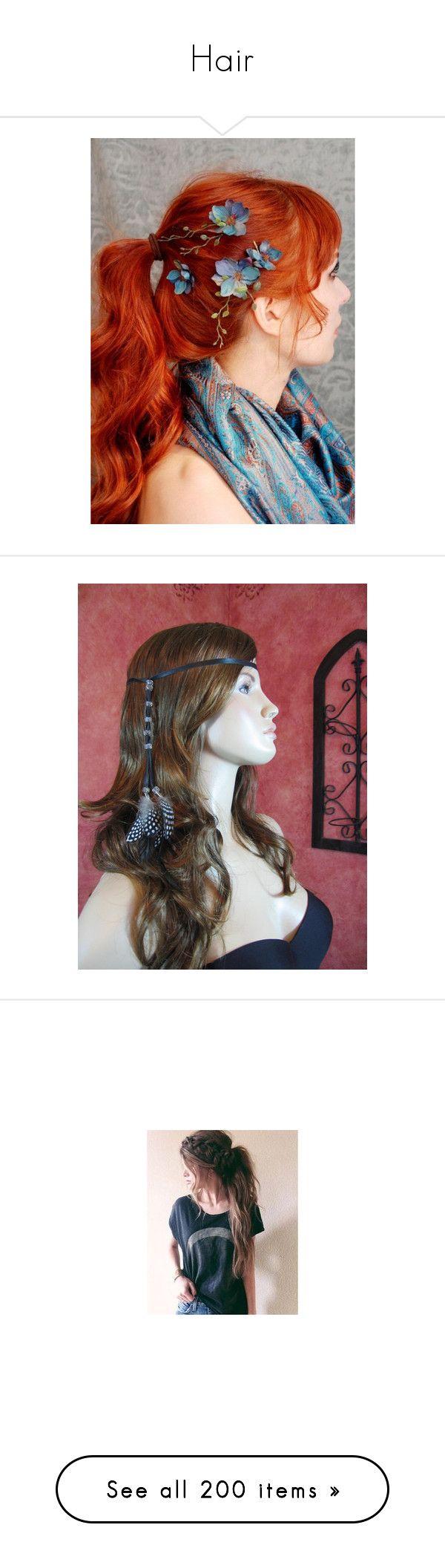 """Hair"" by rosemary-mackintosh ❤ liked on Polyvore featuring accessories, hair accessories, headbands & turbans, teal, head wrap turban, boho hair accessories, hippie headbands, head wrap hair accessories, hippy headband and hair"