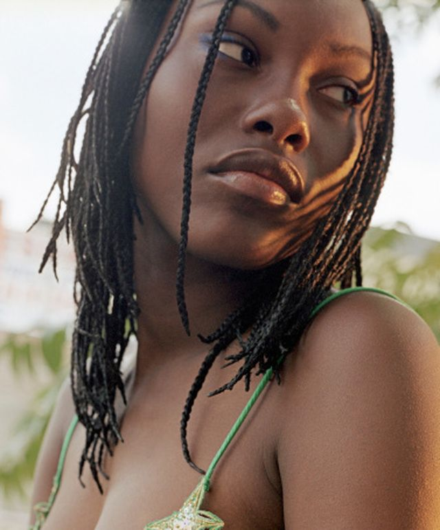 How to Keep Your Braids Looking Great & Your Hair Healthy