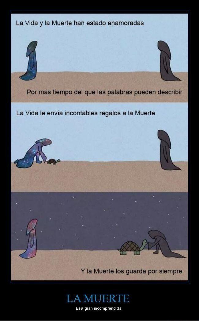 Humor clasico 19
