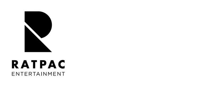 Brett Ratner's RatPac Unveils 'In Harm's Way': Multi-Platform Anthology Series Inspired By UN Work