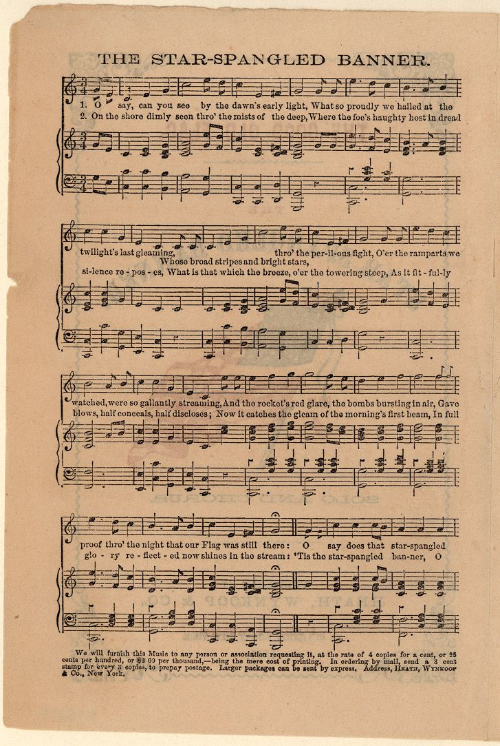 image regarding Printable Sheet Music for Crafts called Pin by means of Ruth Geraci upon Tunes Sheet new music crafts, Tunes
