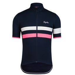 Shop the World's Finest Cycling Clothing and Accessories | Rapha
