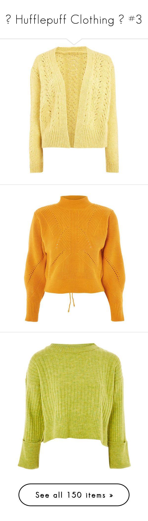 Best 25  Mustard yellow cardigan ideas on Pinterest | Mustard ...