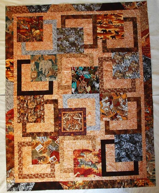 50 best Maple Island Quilts images on Pinterest | Quilt patterns ... : big quilt blocks - Adamdwight.com
