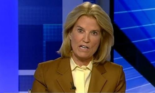 Greta lets it out in remorseful post on Fox News, Roger Ailes: 'I have regrets beyond Geraldo's…'