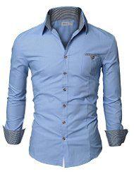 Amazon.com: ropa de hombre: Clothing, Shoes & Jewelry